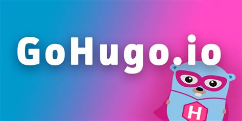 How to customize your sitemap in Hugo | How to Code